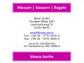 box_2016_400x300