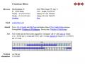 cbloess_2002_400x300